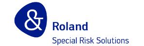Roland Special Risk Solutions GmbH &