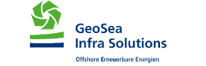 GeoSea Infra Solutions GmbH