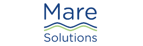 Mare Solutions GmbH