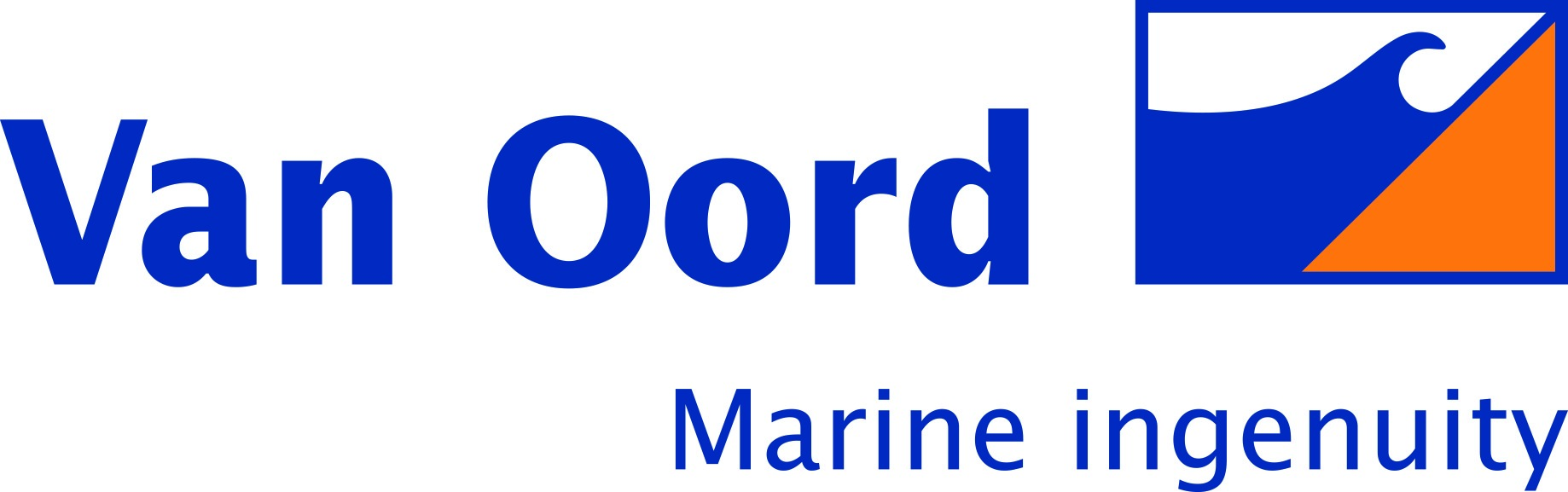 Van Oord Offshore Wind Germany GmbH