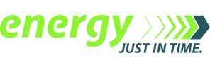 Energy - Just in Time GmbH