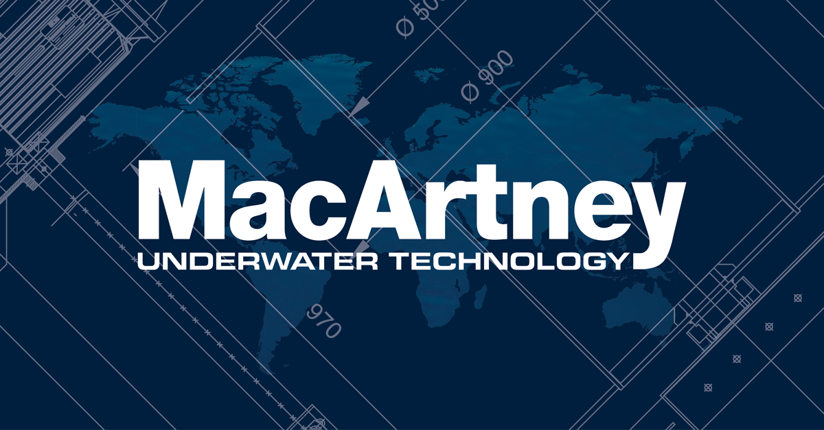 MacArtney Germany GmbH