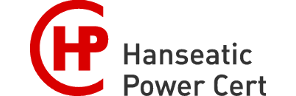 Hanseatic Power Cert GmbH