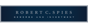 Robert C. Spies Gewerbe & Investment