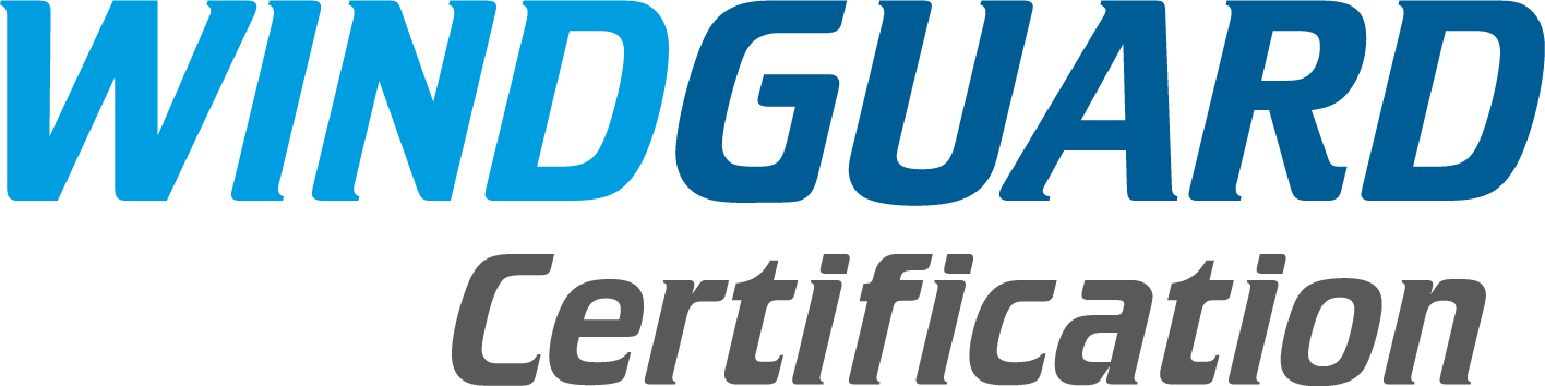 WindGuard Certification GmbH