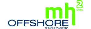 mh2 offshore GmbH