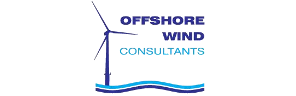 Offshore Wind Consultants (Aqualis) GmbH