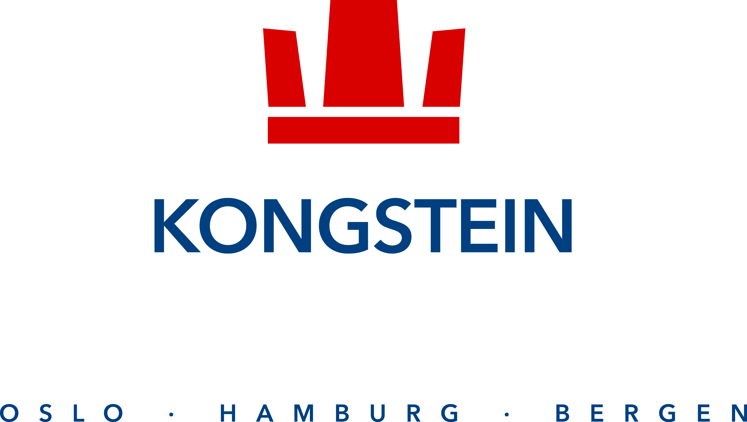 Kongstein AS/GmbH