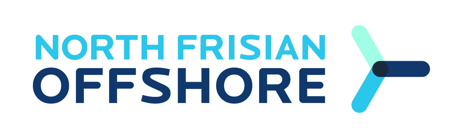 North Frisian Offshore GmbH