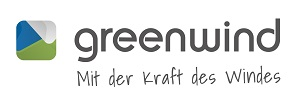 Green Wind Offshore GmbH