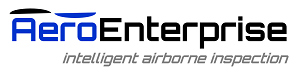 Aero Enterprise GmbH