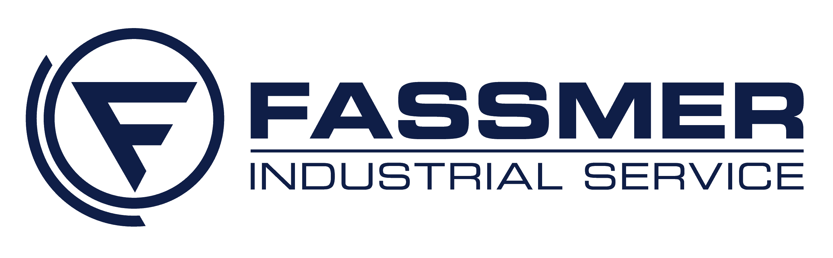 Fassmer Industrial Service GmbH & Co. KG
