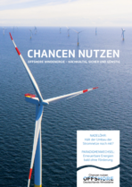 Initiative Deutschlands Windstärke